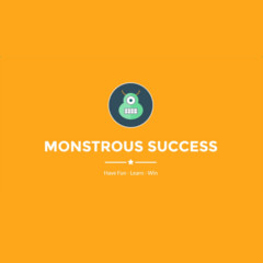 MONSTROUS SUCCESS