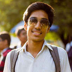 Nikhil Chandak